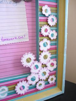 Floweredge