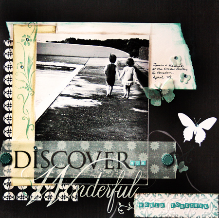 Discover-Wonderful