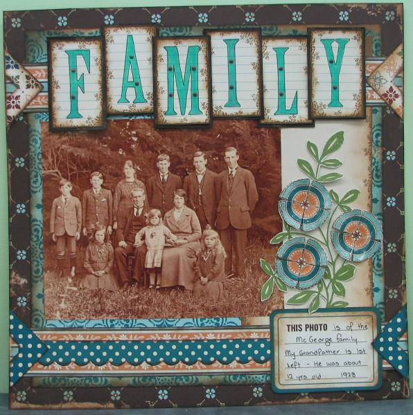 Addicted to craft blog family 03 012