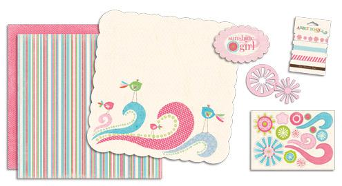 Clusters-05-Whirlybird-SunshineGirl