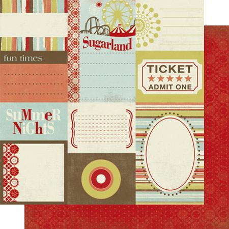 Cr_journalingcards