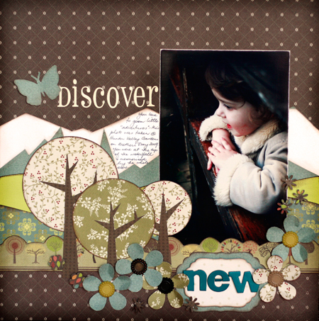 Discover-New-(WITP)-Upsy-daisy3LO