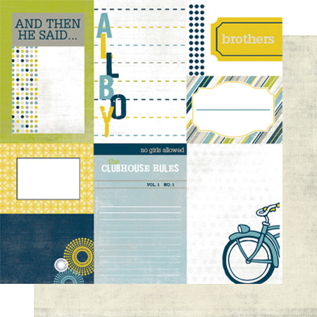 Journalingcards_paperboy
