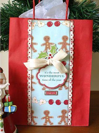 A2C gift bag2