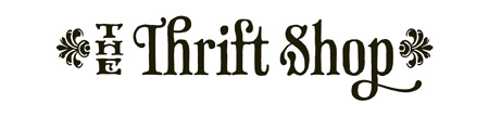 Logo_ThriftShop