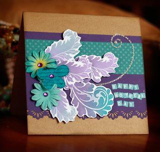 Sarah Prima-Stamps-Card-Sample-SG