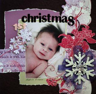 1st-Xmas-BMPS-Sarah-Gladman3