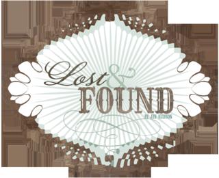 Logo-LF