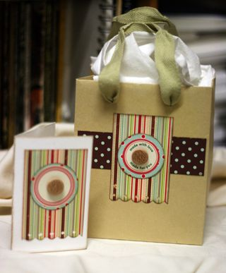 Oct-Afternoon-Gift-set1