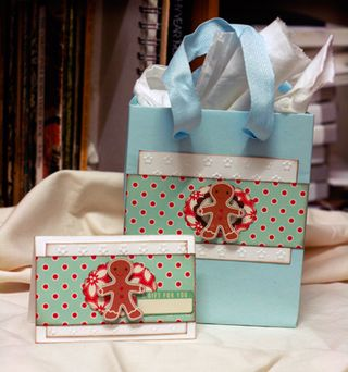 Oct-Afternoon-Gift-set2