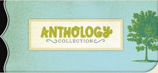Anthopoly