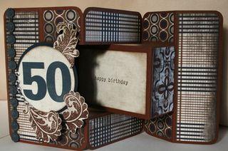 50-Card