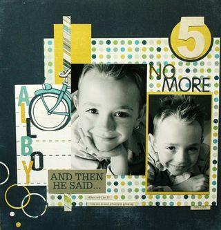 5-no-more (2)