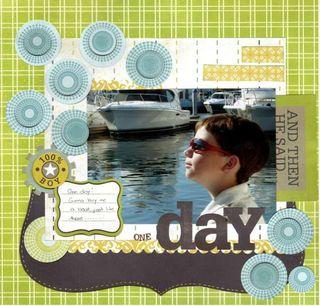 Oneday7_1