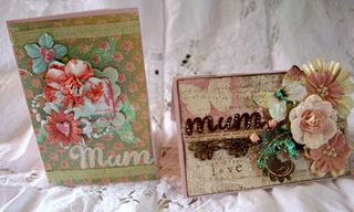Mother's-Day-Card[1]