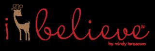 I-believe-logo