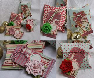 OA-Christmas-boxes-+-tags