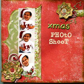 Xmas-photo-shoot