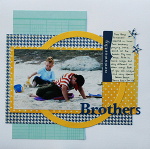 Brothers (2)