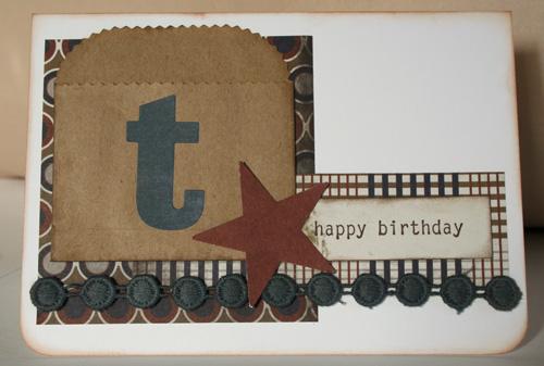 Happy-Birthday-T