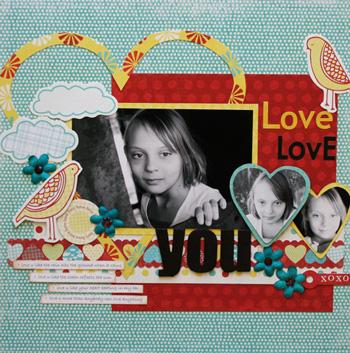 Love-love-you