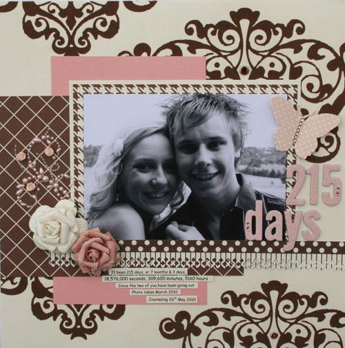 MME-Lush---215-days