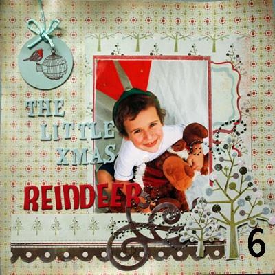 The-Little-Xmas-Reindeer