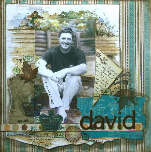 David sept kit6