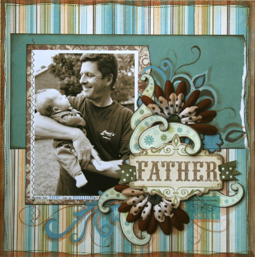 Father sept kit3