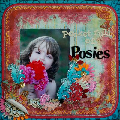 Pocket-Full-of-Posies-Prima-LO-SG